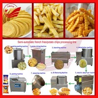small french fries making machine new starting french fries machine small scale french fries making plant