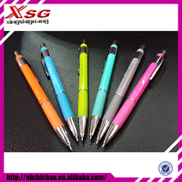 Wholesale China Goods Funky Pencils