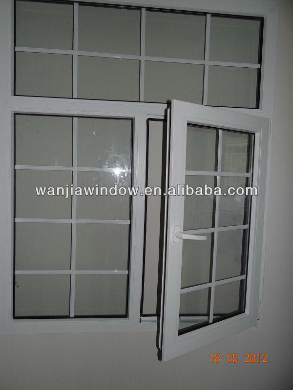 Hot sale cheap aluminum windows for sale view hot sale for Cheap windows and doors for sale