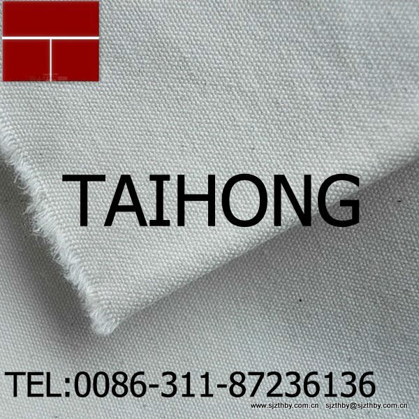 100% cotton fabric sourcing manufacturer offer denim fabric