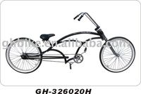 chopper cruiser bike