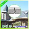 Modern Designed Fireproof Soundproof China Prefabricated Homes for Sales