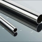 stainless seamless steel pipe EP/AP/BA/MP Extruded Tubes