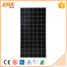 China Supplier New Design Solar Power High Efficiency Flexible Solar Panels 300W
