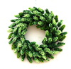 /product-detail/2016-new-design-high-quality-plastic-wreath-artificial-pine-garland-60389440510.html