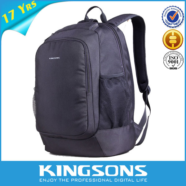 Eminent travel bag . Expandable Lap top bag
