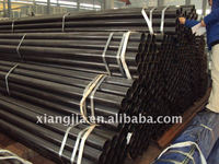 STK500 Galvanized Steel Pipe for greenhouse frame