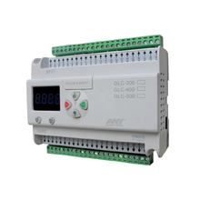 GLC Series Microprocessor Based Service Lift Controller
