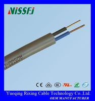 xlpe dsta pvc cable PVC Insulated Building wires and cables