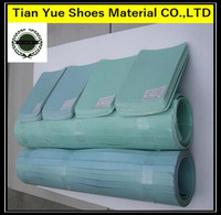 Non Woven Toe Puff Shoes Material For Making Women Men Sport Hiking Shoes