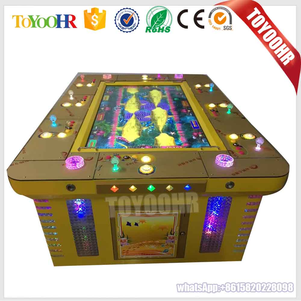 List manufacturers of sports tops and shirts buy sports for Fish table gambling
