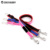 Adjustable Car Automotive Seat Safety Belt for Dog, Vehicle Pet Seatbelt Leash Lead Made with Bamboo Fiber