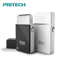 PRITECH Manufacturing Company Cheap Price Electric Usb Charge Men Shaver