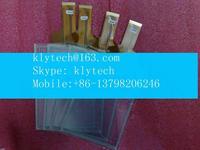 touch screen UG220H, UG221H, UG320H, UG330H, UG430H touch panel LCD MODULES