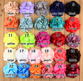 New! Satin Ribbon flower Handmade Flowers Hair Accessories hair flower Decorative Flowers