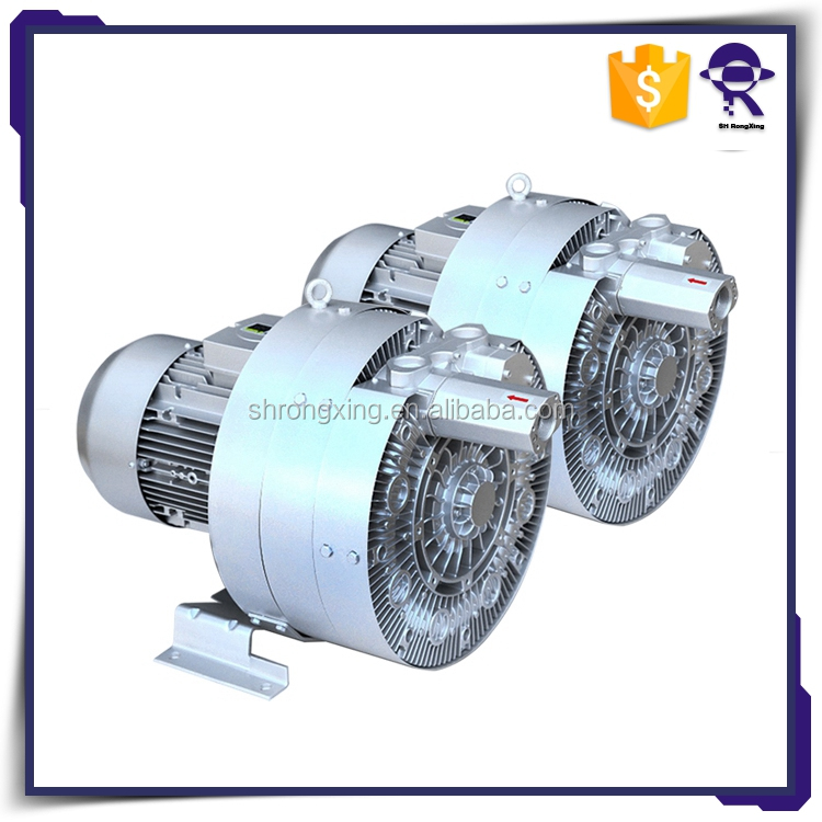 Competitive price promotion personalized high pressure sawdust blowers