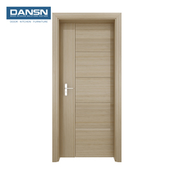 Nice quality single wooden front door designs bedroom wood doors picture