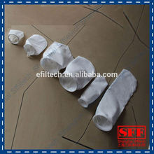 2015 hotselling china supply electrolux bags and filters