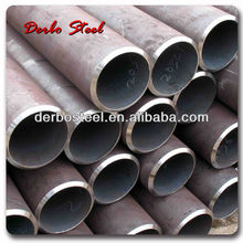 A333 Gr. 6 Pipe wall thickness 30mm