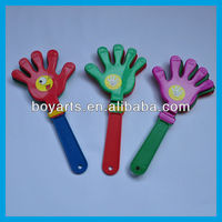 Hand Clapper Noise Makers