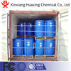 phosphoric acid with top quality