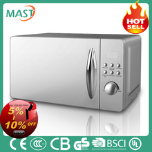 DC 12V Car power-saving microwave Oven