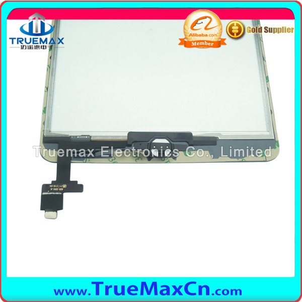 Wholesale Prices Replacement for iPad mini Digitizer