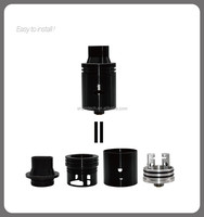 distributors canada EHpro Model T rda electronic smoke china suppliers
