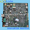 /product-gs/formatter-board-main-board-logic-board-cc368-60001-hp-printer-parts-for-m1522n-m1522nf-60379294343.html