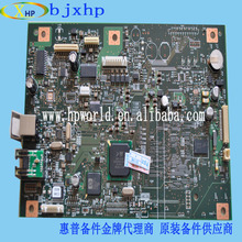 Formatter Board/Main Board/Logic Board/CC368-60001/HP printer parts for M1522N/M1522NF