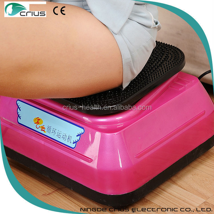 Wholesale china import foot blood circulation device