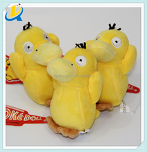 hot selling pokemon plush toys cute stuffed animal