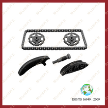timing chain kit used for C-CLASS, W204, OM651 TK1270