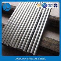 2016 hot sale 310 cold rolled stainless steel round bar
