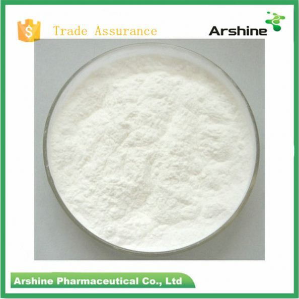Best Sell 2015 New Product Pharmaceutical Dexamethasone 99% Powder