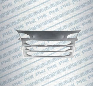 SCANIA TRUCK PARTS Grille 1872158
