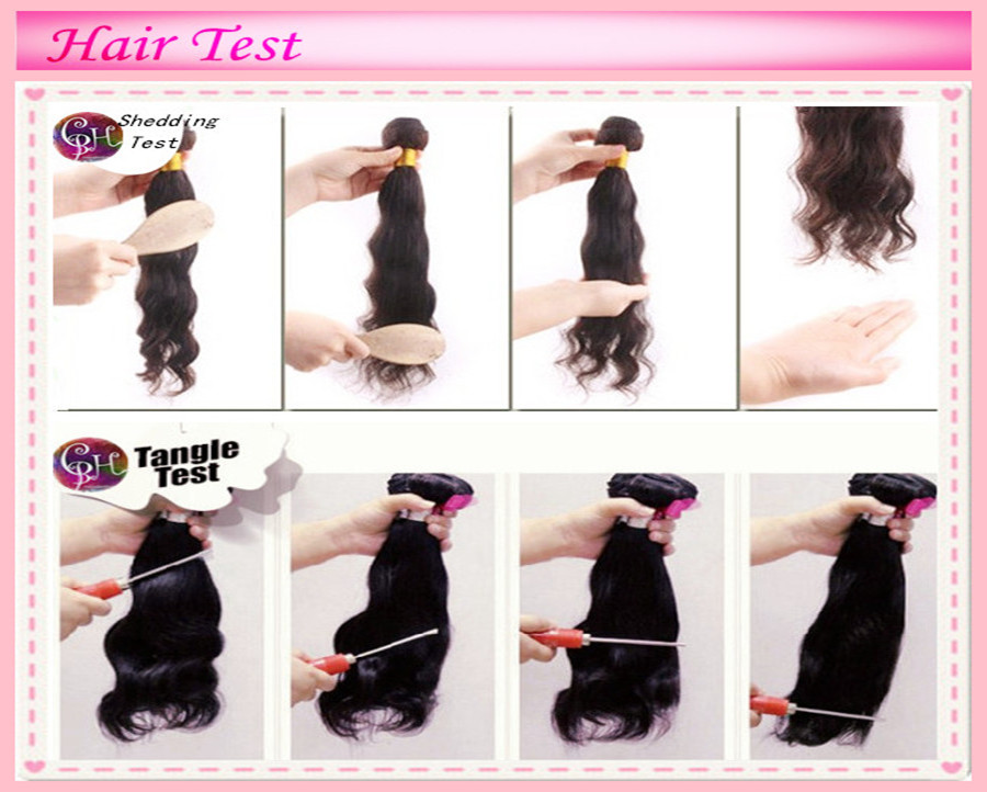 100% nutuay human Thinner remy hair tape in hair extensions