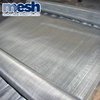 Titanium Woven Wire Mesh/ 50 Micron Stainless Steel Wire Mesh