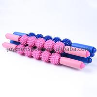 PVC Spiky Ball Muscle Therapy Beauty