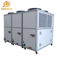 Good Price Industrial Solar Absorption Air