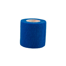 self adhesive athletic sports wrap With Professional Technical Support