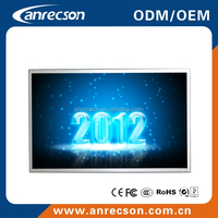 24v bus coach lcd monitor