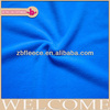 100% polyester antipilling/not antipilling anti pilling polar fleece fabric