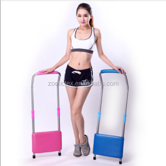 Hot sell sit up bench gym exercise sit up bench