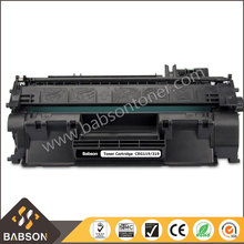 High quality Compatible Toner Cartridge CRG 119 / 319 for Canon LBP6300 / 6650dn / 5870dn / 4570dw / 5950dw