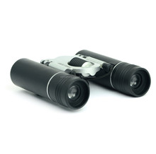 Outdoor Travel Tower Stargazing Folding Binoculars