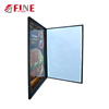 /product-detail/outdoor-square-aluminum-frame-advertising-led-snap-light-box-60777211462.html