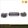 Home Furniture Living Room New Modern