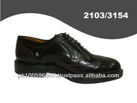 Mens Dress Leather Shoes