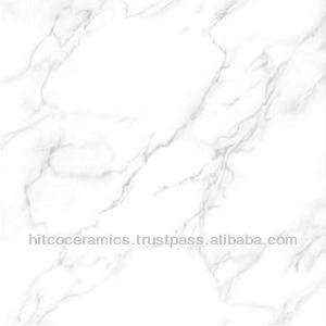 List Manufacturers of Ceramic Tiles Dubai, Buy Ceramic Tiles Dubai ...